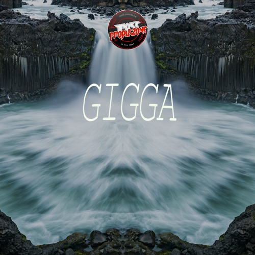 Gigga