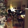 Jose Feliciano Feliz Navidad Mp3