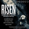 RISEN DOCUMENTARY THE STORY OF CHRON HELLRAZAH SMITH