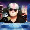 XZRS: Marcia McMahon - Channels Princess Diana, John Lennon and Jesus