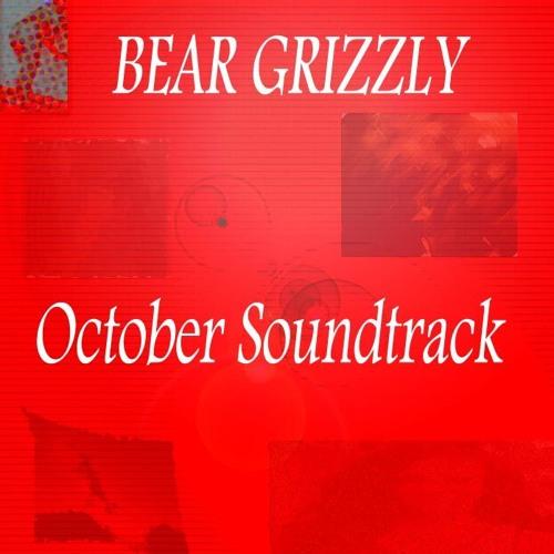 October Soundtrack