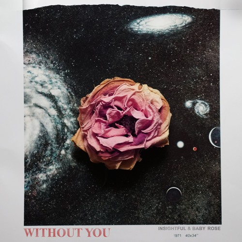 Without You w/Baby Rose