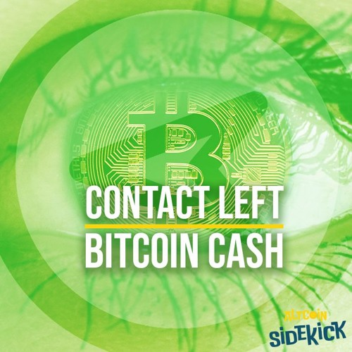 025 Contact Left - Bitcoin Cash