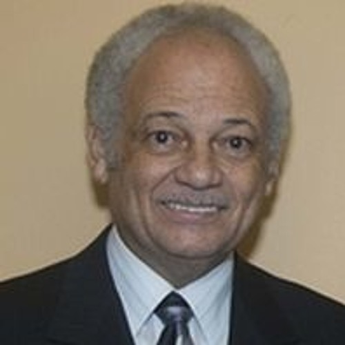 Mr. Ray Taliaferro - Interviewed on 10/26/2011 for Viewpoint on More Public Radio