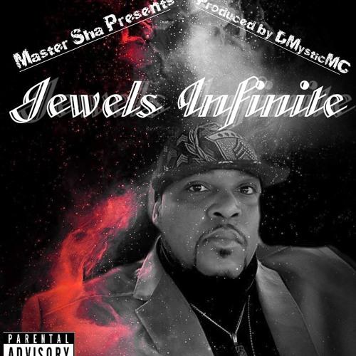 Jewels Intro