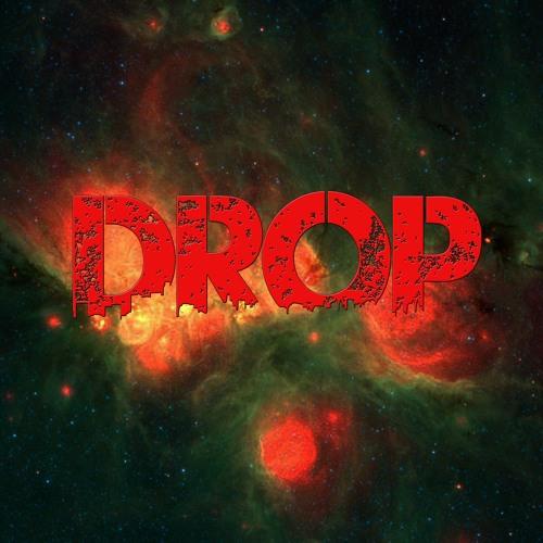 Weslei Feitoza - Drop (Original Mix)