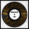 Gucci Snake (DJ HOMEWRECKR Intro Edit) [BUY = FREE DL]