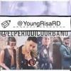 Wisin - Yandel - Guaya - Remix - Romeo - Santos - Bad Bunny -Anuel - Aa Miky Woodz