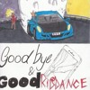 Scared Of Love - Juice WRLD Instrumental (reprod.g1ock5)
