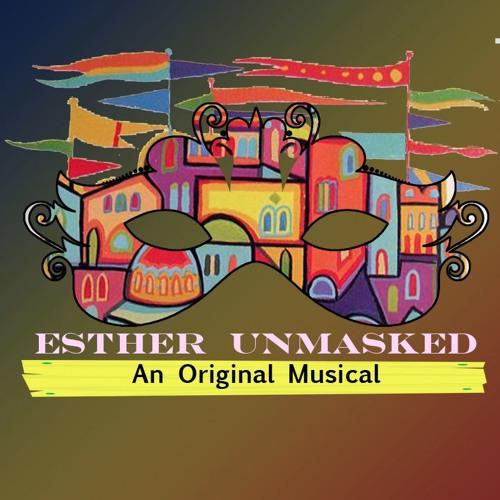 5. Banquets & Balls (Esther Unmasked)