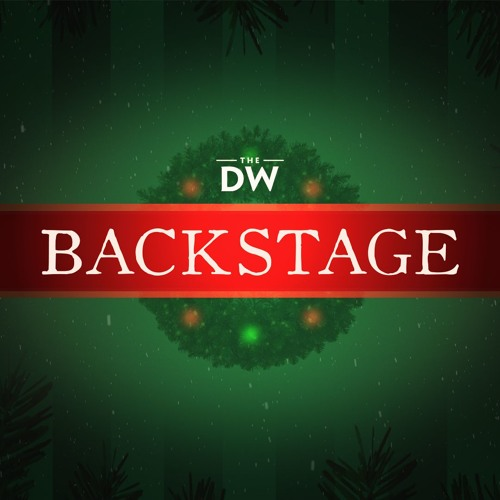 """The Daily Wire Backstage: Putting the """"X"""" Back in Xmas"""