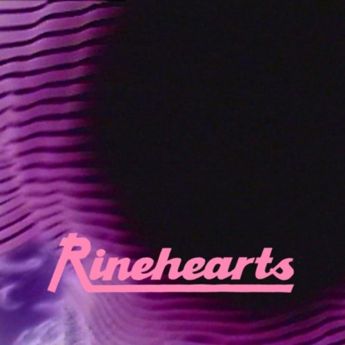 Rinehearts - Can't Do Nothing