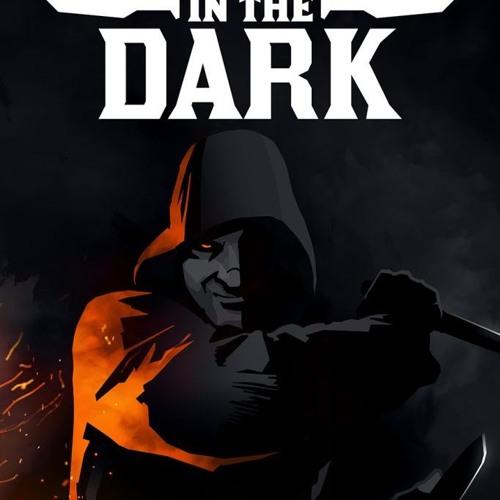 Blades in the Dark