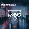 Mix Imposible 2018