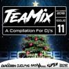 TeaMix Vol.11