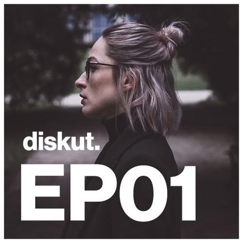 Podcast - Access Design 01