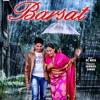 Barsat - Gurpreet Jassi & Sitara Sidhu