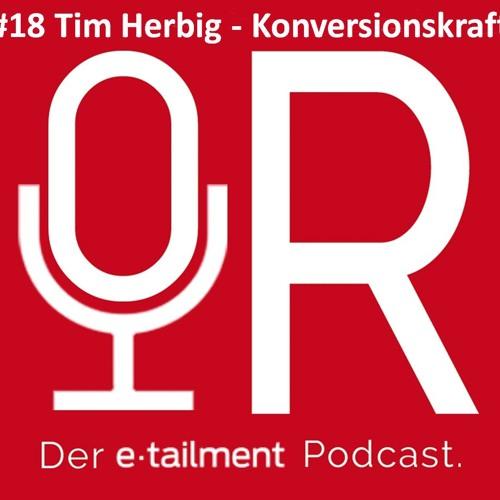 Tim Herbig - So geht Führung und Team-Management heute