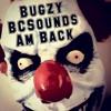 Bugzy - Bugzy-AmBack  #bcsounds #ukgrime #grime #unitedkingdom #grimeartist #fridayvibes .m4a