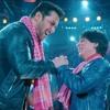 Zero : ISSAQBAAZI  | Shah Rukh Khan, Salman khan