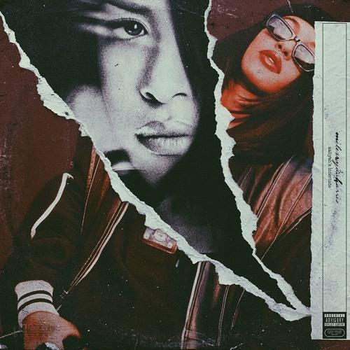 Aaliyah's Interlude