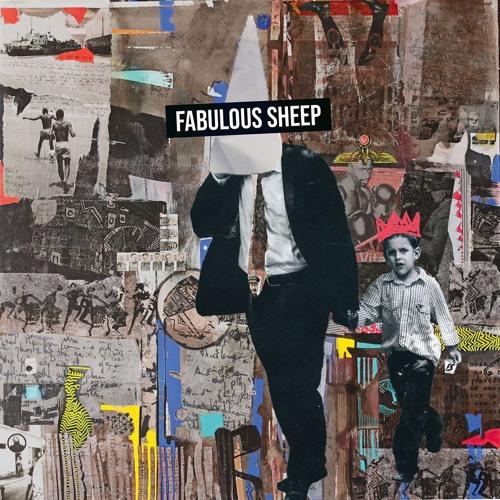 Fabulous Sheep - Fabulous Sheep