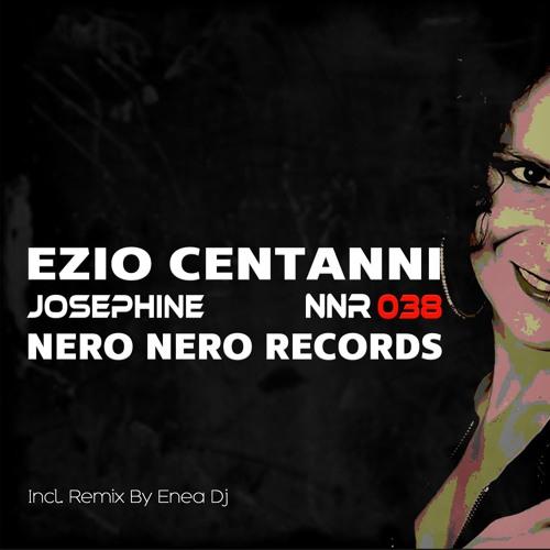 Ezio Centanni - Josephine