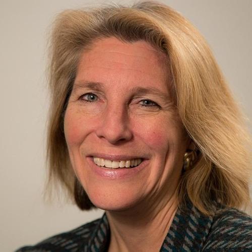 Karen Donfried
