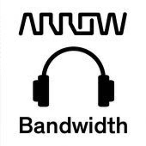 Arrow Technology Summit - Main Stage Editorial - Next Generation Data Center Part 1