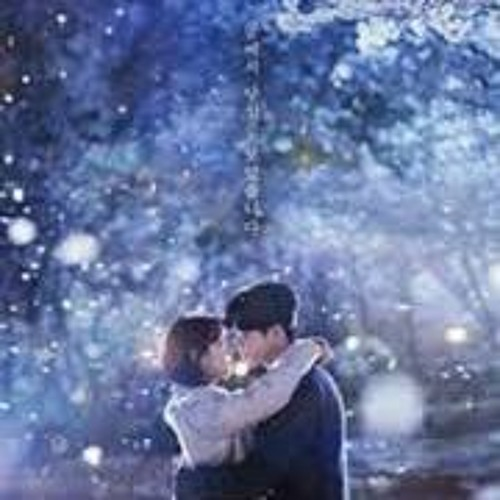 Tagged While You Were Sleeping Ost K2Nblog