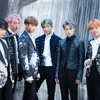 Blood Sweat and Tears- BTS ARMY