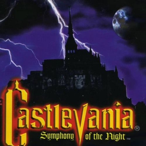 Castlevania SOTN OST by Fajo on SoundCloud - Hear the