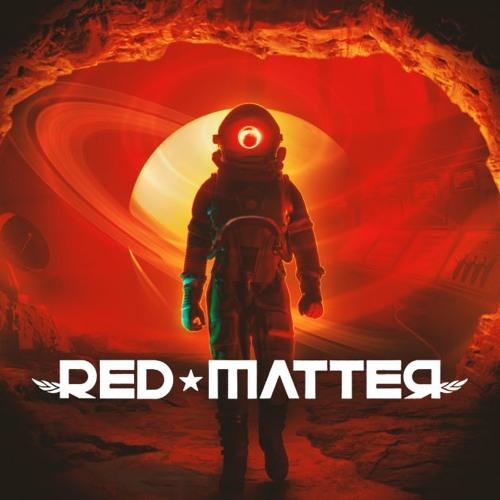 Red Matter Soundtrack