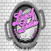 Lunch Ladies Book Club: Episode 70 - The Siren and The Specter