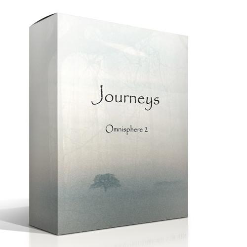 Journeys Demos