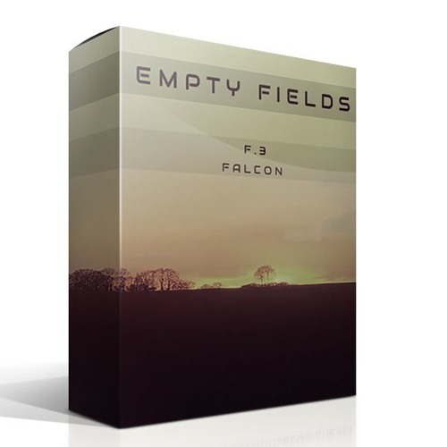Empty Fields - F.3 for Falcon