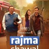 Download Rajma Chawal 2018 Movies Couch Full HD Film