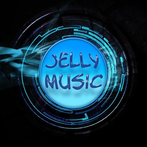 JELLY - Expect [DUBSTEP]