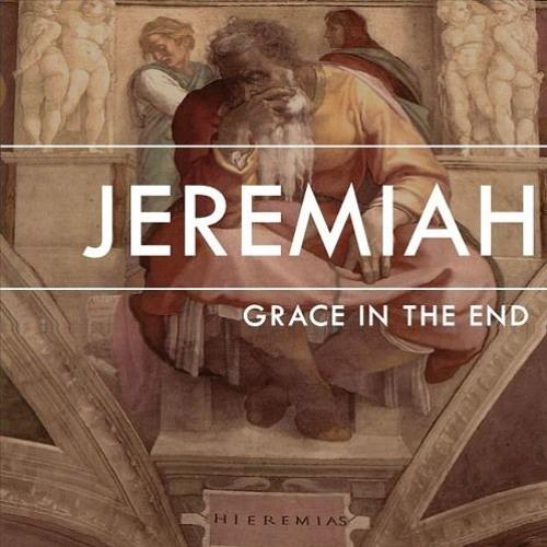 Jeremiah 46-51