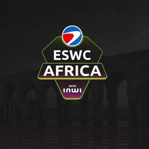 Spootnik News Ep15: Résultat des 1ers tournois nationaux du ESWC Africa