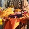 Balochi Wedding Song Laila Lado Remix Dhol