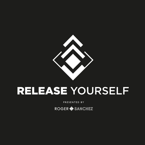 Release Yourself Radio Show #894 Guestmix - Juanito