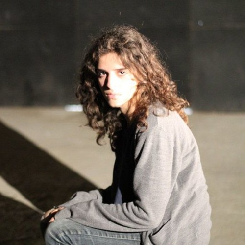 الممثلة الشابة ريهام القصار و حديث عن الفن السينما و المسرح