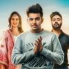 Toronto : Jass Manak | Priya (Official Song) Gangland In Motherland