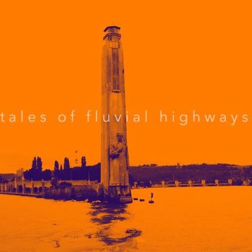 Tales of fluvial highways [excerpt]
