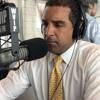 Mayor Richard Thomas On Mornings With Bob Marrone - Tuesday December 04 2018 - WVOX AM 1460