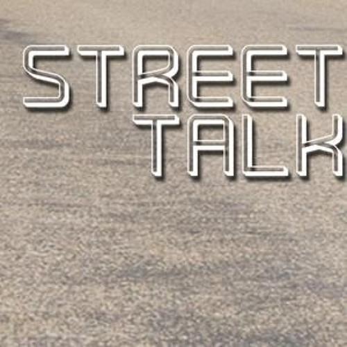 Street Talk 120718