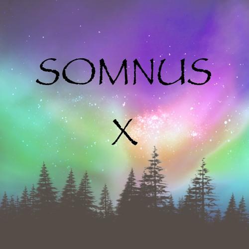 Somnus X