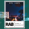 Nito - Lights (Original Mix) RAB#008 - Free Download
