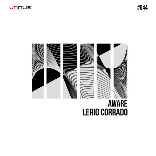 UNRILIS044 - Lerio Corrado - Aware